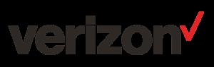 Examples Of Good Brand Names Verizon