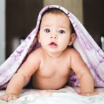 Mixed Indian And White Baby Boy Names